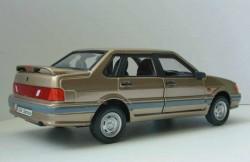 Лада 2115, Россия, машина, ВАЗ