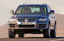 Фольксваген Туарег, внедорожник, немецкие автомобили, фото, машина