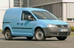 Volkswagen Caddy, авто, Фольцваген Кадди, дизайн, машина