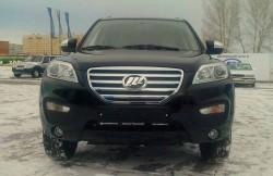 Lifan X60, машина, китайские автомобили, авто