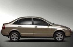 Lada 2116, VAZ, седан, авто, российский автомобиль