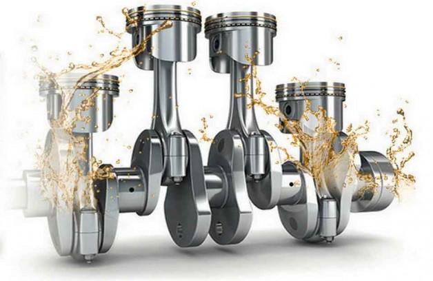 Как продлить жизнь дизельного двигателя