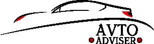 AvtoAdviser